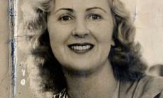 Eva Braun Girlfriend of Adolf Hitler