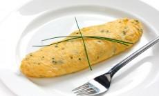 omletai (1)