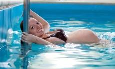 Kaip nepriaugti nereikalingų kilogramų per nėštumą (1)