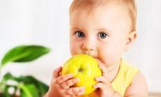 Kaip pripratinti mazylius sveikai maitintis (2)