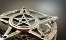 Spiritizmas nuo žaidimo iki prapulties (3)