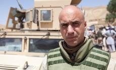 TV3_Misija_Afganistanas_Algis_Ramanauskas
