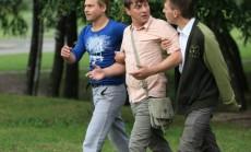 TV3_NV_Almantas_Vaisnys