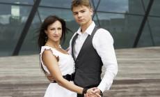 TV3_PS_Asta_Pilypaite_Ligitas_Bernatavicius