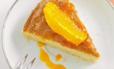 apelsininis