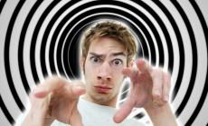 masine hipnoze