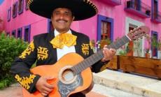 meksika (2)