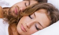 naktinis meiles sifras (5)