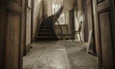 namai vampyrai (4)