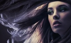 plaukai ir magija (6)