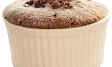 sufle_2 copy