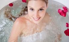 vandens terapija (6)
