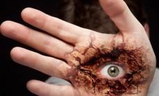 zmogaus delnai sielos anspaudai (3)