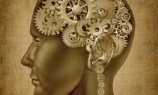 atminties denomenas (5)