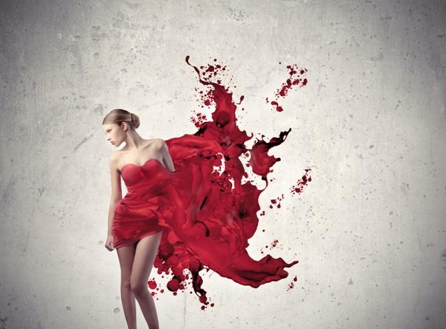 kraujo grupe (1)