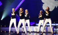 TV3_X_Faktorius_Roxy 5
