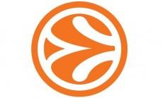 TV6_Eurolyga_Logo