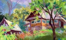 namas (6)