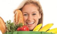sarmine dieta