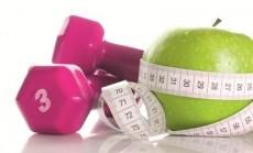 zonos dieta
