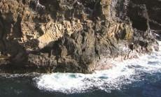 Orknio salos