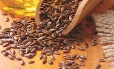 linu semenys