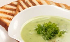 avokadu sriuba