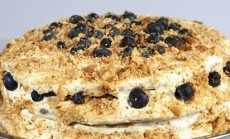 surio tortas