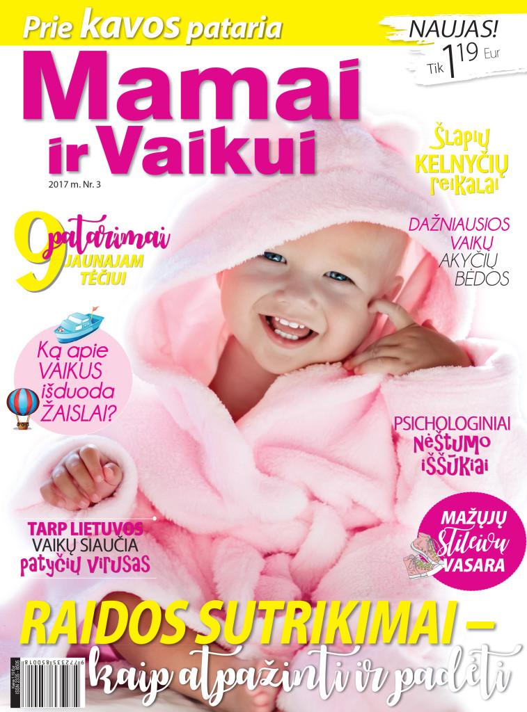 I_virselis_Mamai ir vaikui_Nr3.indd