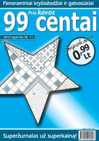 99_centai