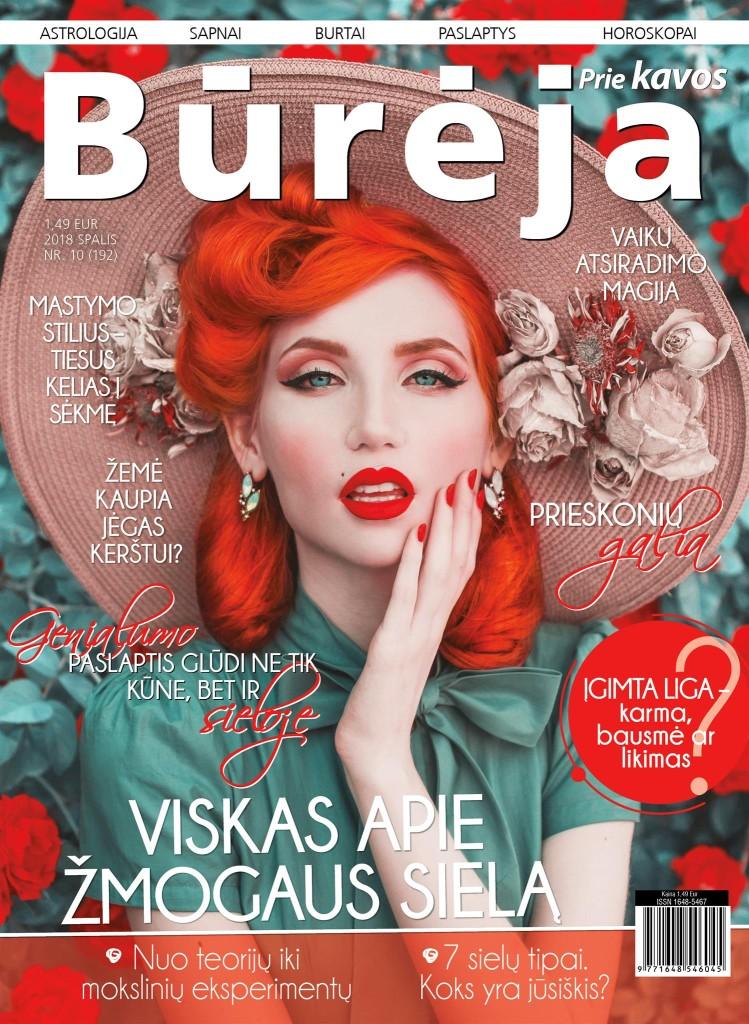 Bureja_2018_Nr10