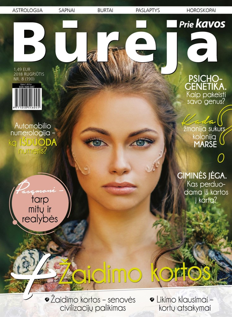 Bureja_Nr8