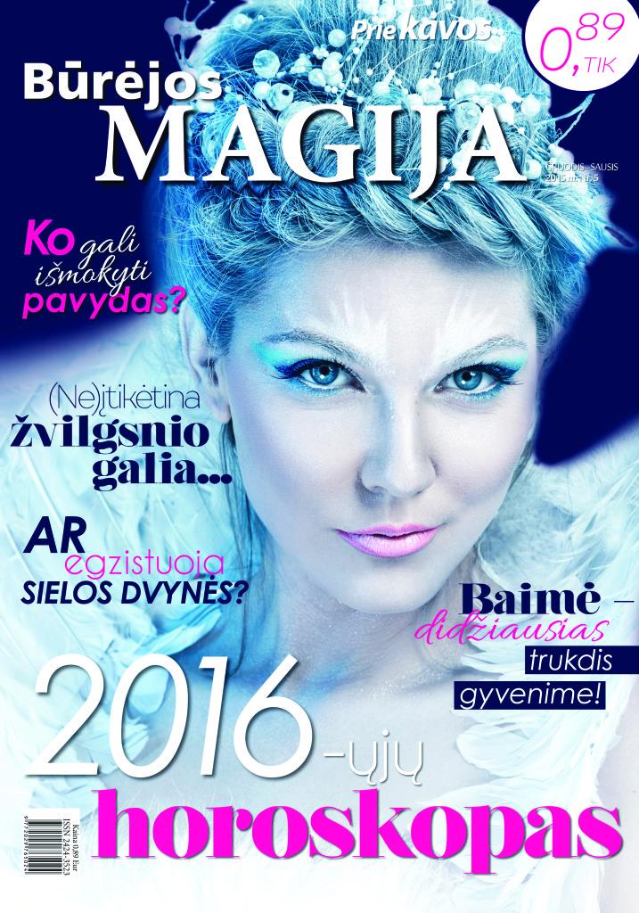 Burejos_magija_2015_nr5.indd