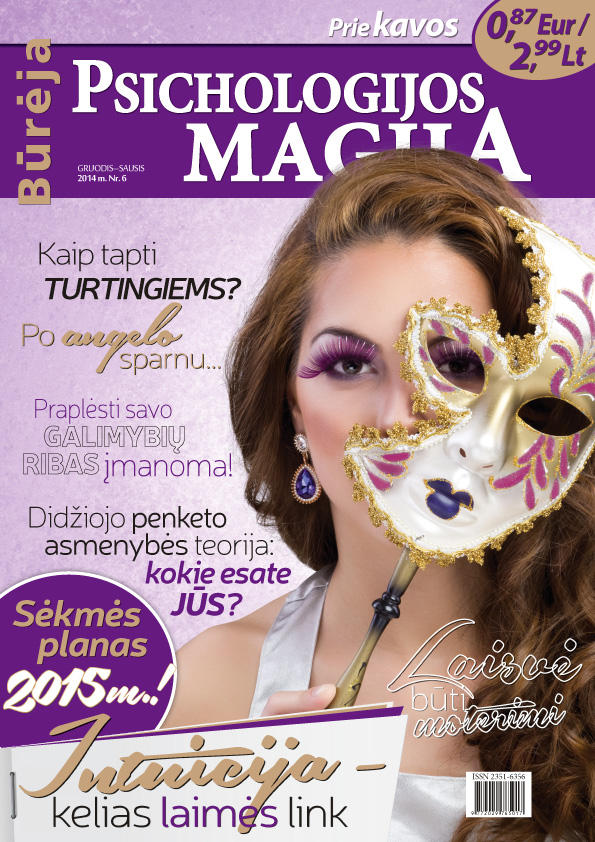 Psichologijos_magija.indd