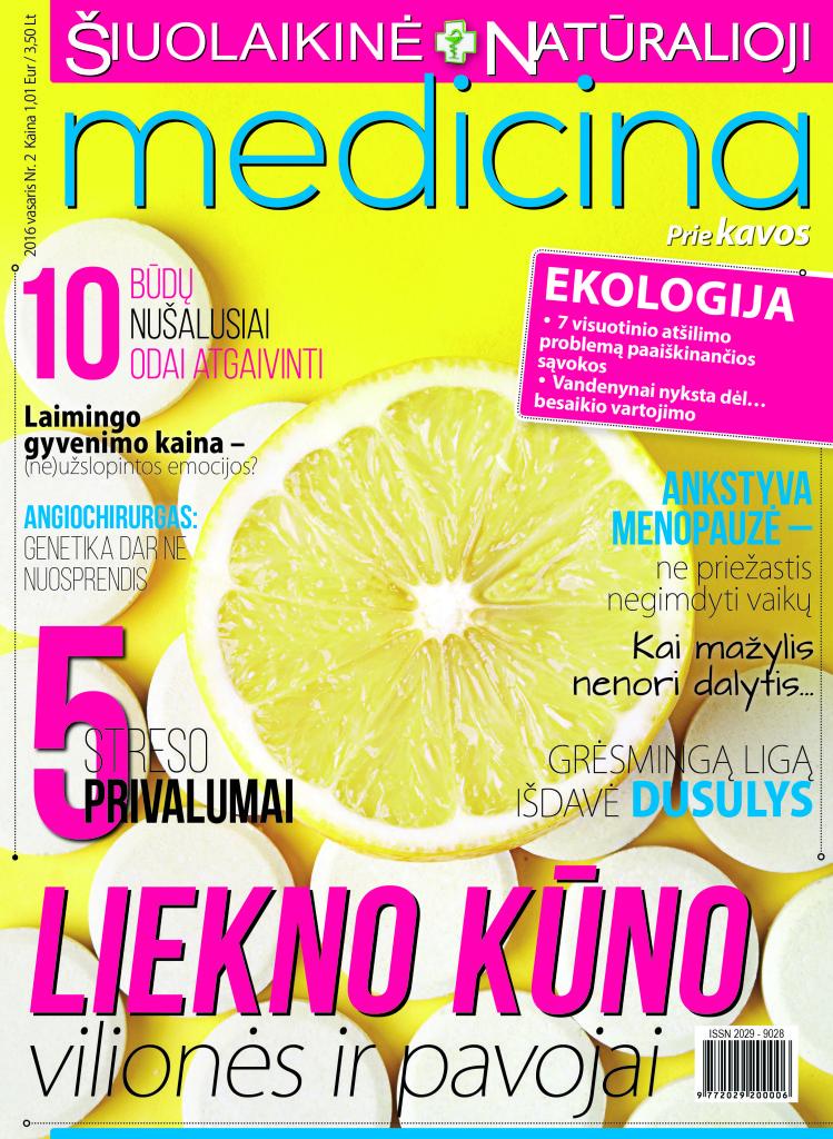 Medicina_2016_nr2