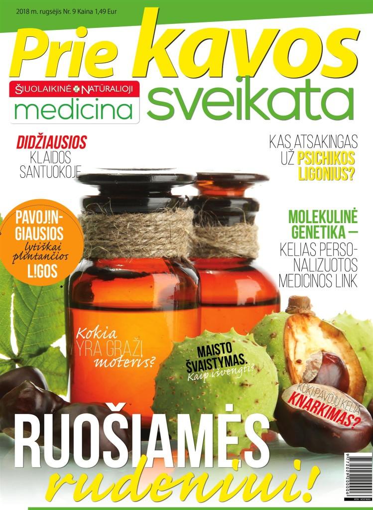 Medicina_2018_Nr9