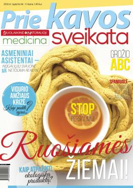 Medicina_Nr11