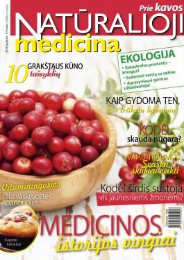 Nat.medicina_Nr.10