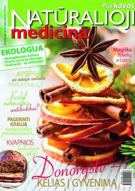 Naturalioji_medicina