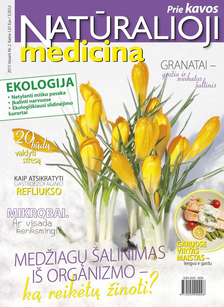 Naturalioji_medicina_2015_Nr2