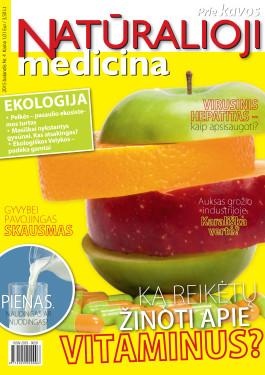 Naturalioji_medicina_2015_Nr4