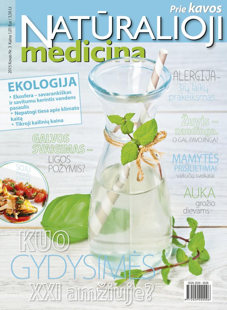 Naturalioji_medicina_2015_Nr_3