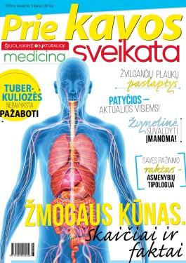 Prie_kavos_Sveikata_2018_Nr3
