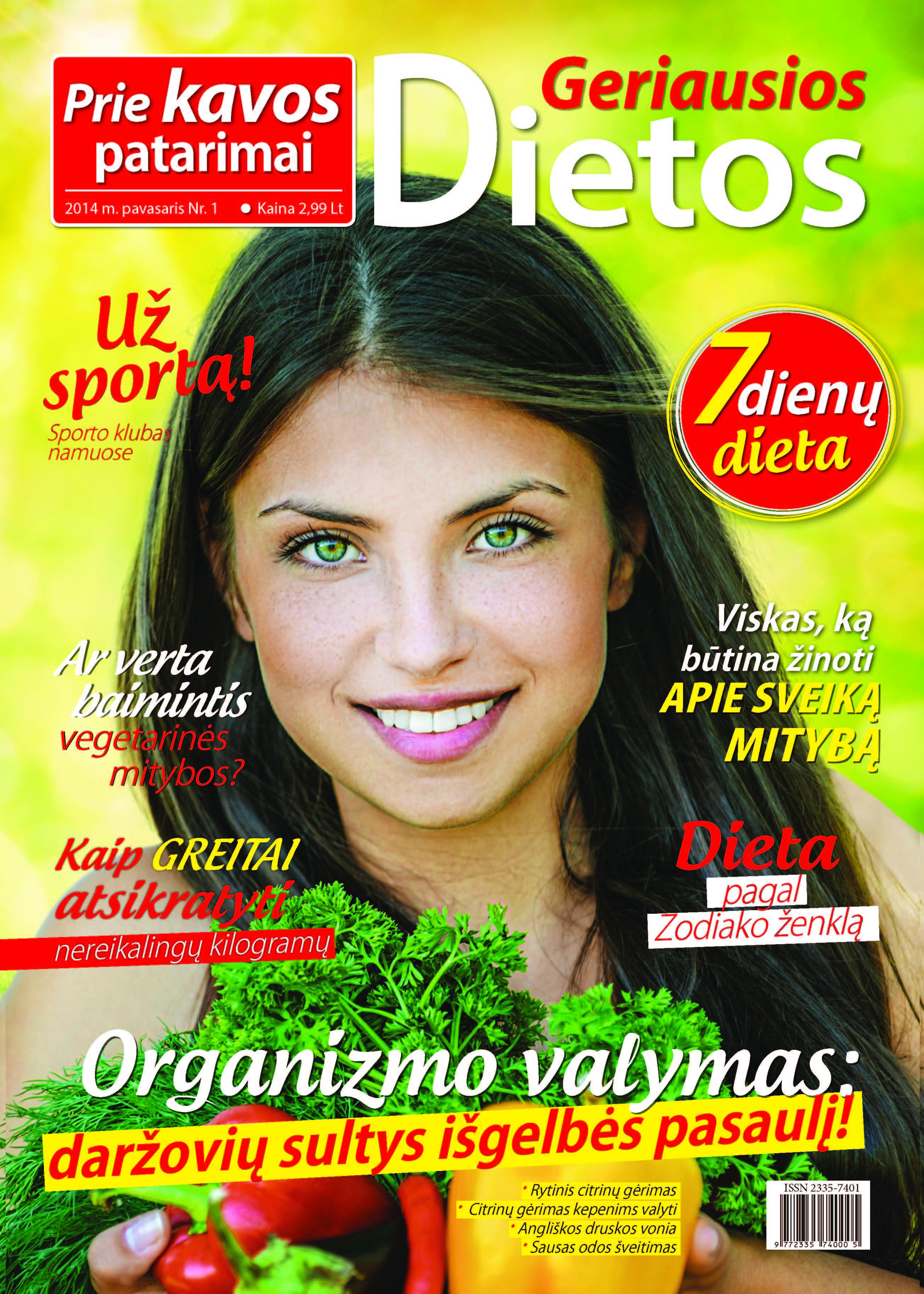 Prie_kavos_patarimai_Geriausios_dietos_2014_Nr1_pdf_Page_01