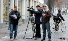 TV3_Moteru_laime_Egle_Lekstutyte_Filmavimas_3