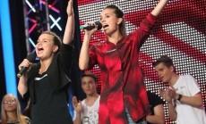TV3_X Faktorius_Seses_Barbora_Veronika