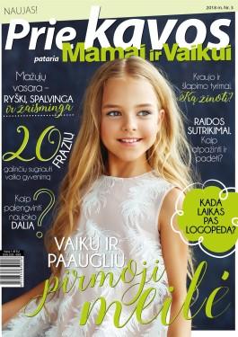 mamos_virselis_2018_nr3