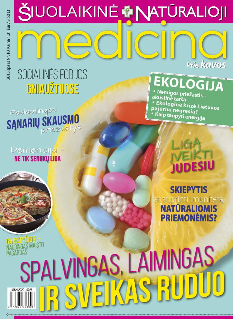 medicina_2015_nr10