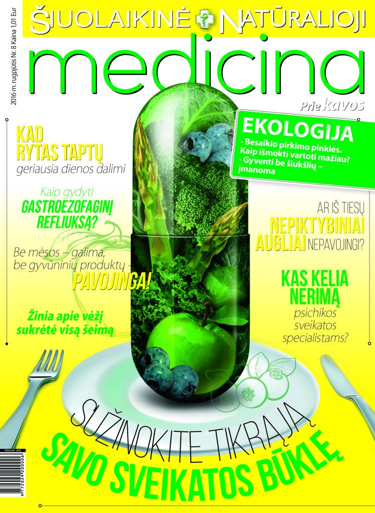 medicina_2016_nr8