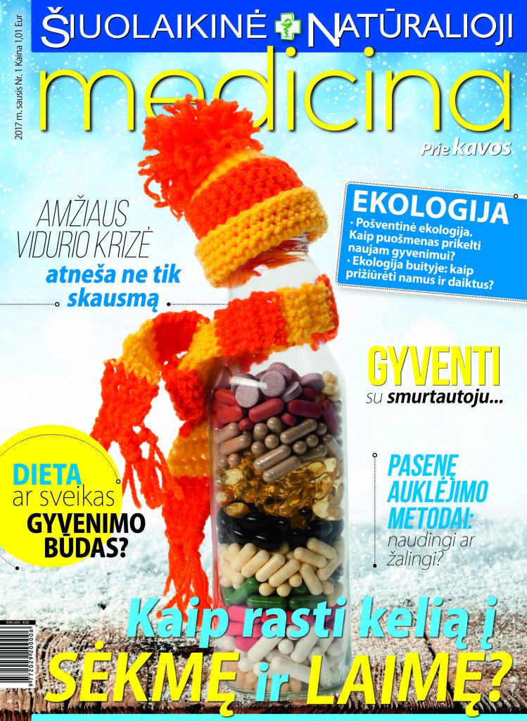medicina_virselis_2017_nr1